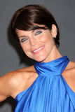 Lesli Kay Lizenzfreies Stockfoto