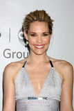 Leslie Bibb Royalty Free Stock Photo