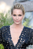 Leslie Bibb Royalty Free Stock Photos