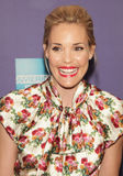 Leslie bibb Stock Photography