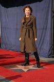 Leslie Caron Stock Images