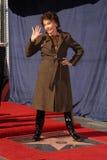Leslie Caron Stock Photos