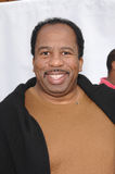 Leslie David Baker Royalty Free Stock Image