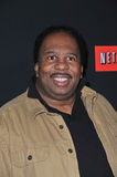 Leslie David Baker Royalty Free Stock Photography
