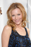 Leslie Mann Royalty Free Stock Photos