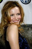 Leslie Mann. Attends World Premiere of `Evan Almighty` held at the Universal Citywalk in Universal City, CA on 06/10/07 Stock Photo