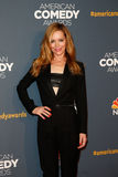 Leslie Mann Royalty Free Stock Image