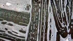 Lessives de savon Images libres de droits