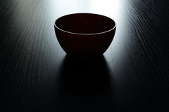 Let everyone fill his cup of happiness and good Royalty Free Stock Photo