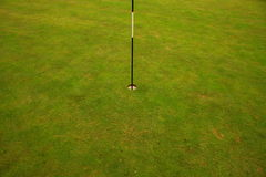 Let's golf stock images