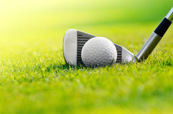 Free Let S Golf Stock Photo - 58036400