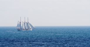 Let's Set Sail stock photography