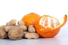 Let'S Take Some Vitamins Stock Image
