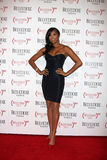 LeToya Luckett Royaltyfri Bild