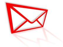 Letra Foto de Stock Royalty Free