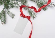 Letrero para su invitación del Año Nuevo del texto, saludos Fotos de archivo libres de regalías