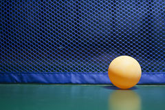 Lets play tennis! Stock Images