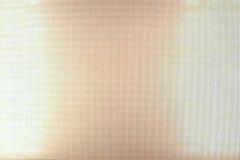 lett rastrerat vitt ljus royaltyfri fotografi