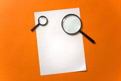 Letter Stock Images