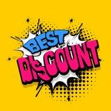 Lettering best discount comics book balloon Stock Photos
