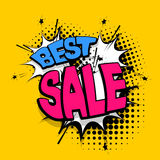 Lettering best sale, tag comics book balloon Stock Photos