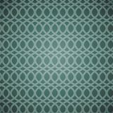 Letterpress transparent seamless pattern. +style Stock Photos