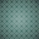 Letterpress transparent seamless pattern. +style Stock Photos