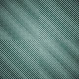 Letterpress transparent seamless pattern. +style Stock Photo
