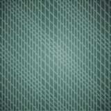 Letterpress transparent seamless pattern. +style Royalty Free Stock Photo