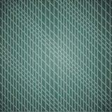 Letterpress transparent seamless pattern. +style Royalty Free Stock Photo