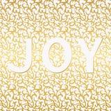 letters amerikansk för färgexplosionen för kortet 3d ferie för hälsningen för flaggan nationalformspheren Royaltyfri Bild