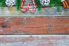 letters amerikansk för färgexplosionen för kortet 3d ferie för hälsningen för flaggan nationalformspheren Royaltyfri Foto