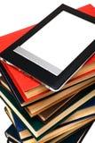 Lettore immagini stock libere da diritti
