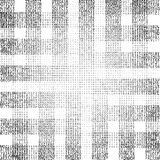 Lettres d'art de conception de vecteur de Grey Background Image libre de droits