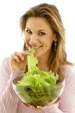 Lettuce #2 Royalty Free Stock Photo
