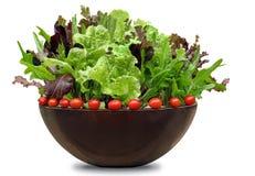Lettuce Celebration Royalty Free Stock Photos