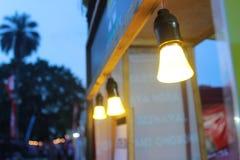 leuchte Stockbilder