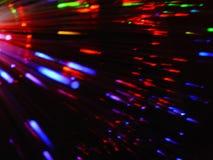 Leuchte Lizenzfreie Stockbilder