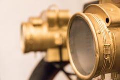 leuchte lizenzfreie stockfotografie