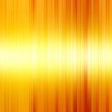 Leuchte auf abstraktem Hintergrund Lizenzfreies Stockbild