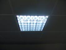 Leuchten Stockfotografie