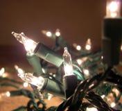 Leuchten 2 Stockfoto