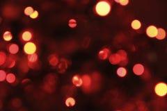 Leuchten Lizenzfreie Stockfotografie