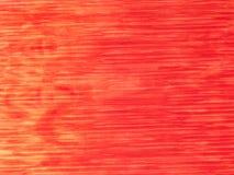 Leuchtender Farben-Hintergrund 12 Lizenzfreie Stockbilder