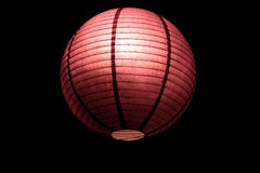Leuchter-Hintergrundtapete des ROTEN runden Kreises bunte lizenzfreie stockbilder