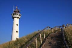 Leuchtturm 1 Stockbilder