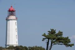 Leuchtturm Lizenzfreie Stockfotografie