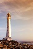 Leuchtturm. Lizenzfreie Stockfotografie