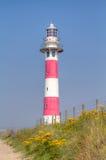 Leuchtturm Stockbilder