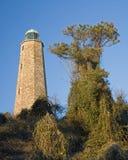 Leuchtturm 58 Stockbilder